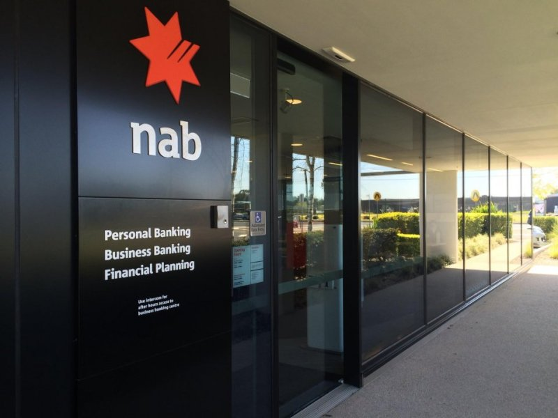 17-national-australia-bank