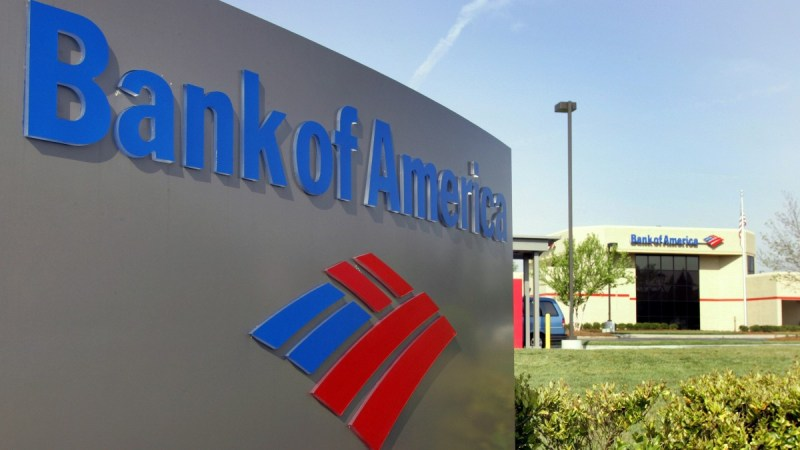 Bank-Of-America-Forec_Webf