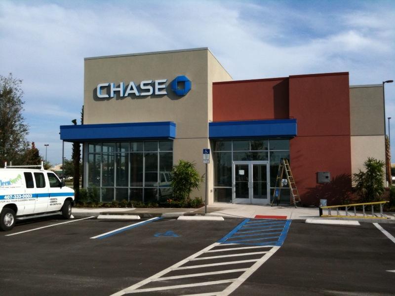 ChaseBank2009.5595845_std