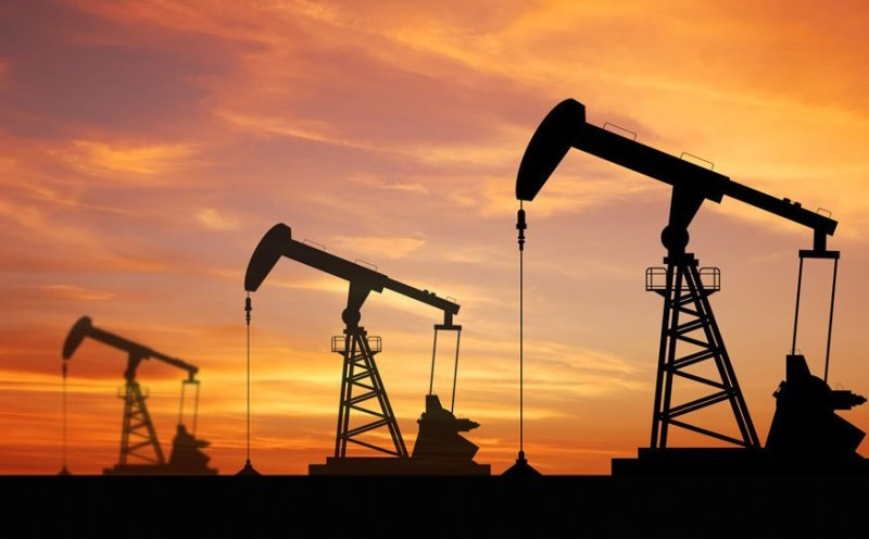 Heres-Why-The-Oil-Bust-Will-Turn-Into-A-Massive-Oil-Boom