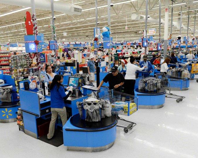 Walmart-master675