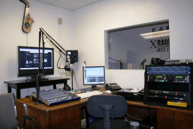 radio-station_Jubba
