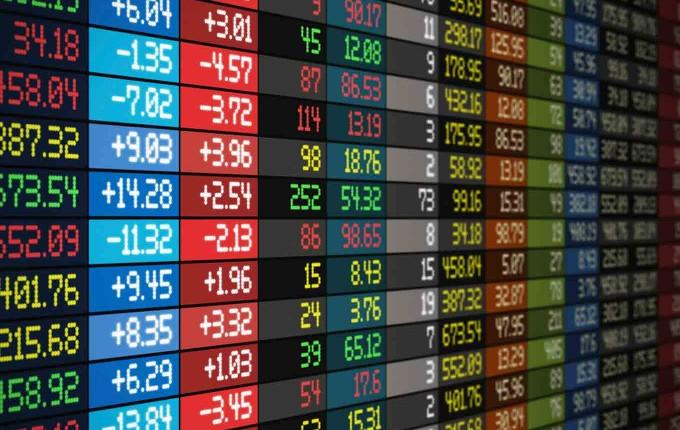 stock-market-insanity-680x430