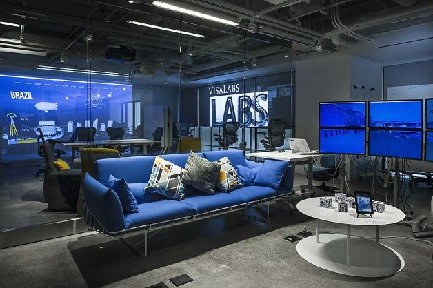 visa_innovation_center