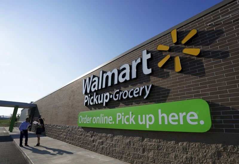 wal-mart-enters-mobile-payment-with-launch-of-walmart-pay