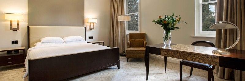 1280x427xHyatt-Hotel-Canberra-P190-Bedroom-1280x427.jpg.pagespeed.ic.xeF6fxjW-v