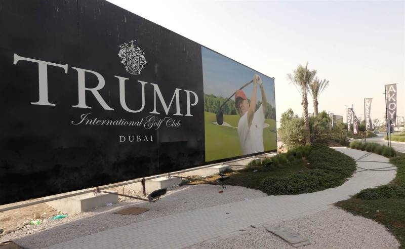 151208-trump-international-golf-club-dubai-uae-yh-1057a_ec9e63b88fdf23fa2207466ae2fb2340.nbcnews-ux-2880-1000