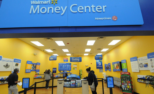 Walmart1-articleLarge