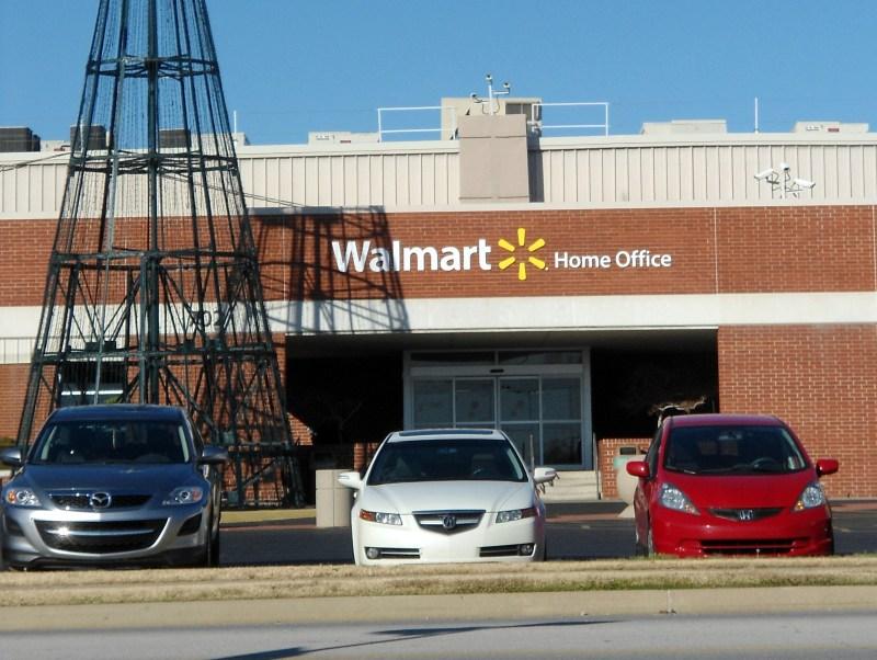 Walmart_Home_Office