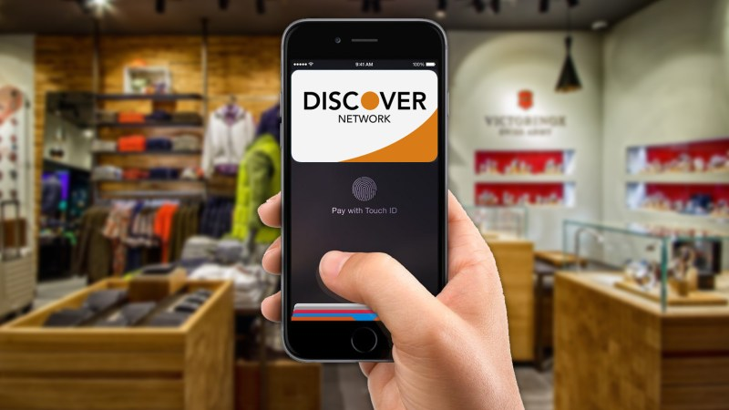 apple-pay-discover