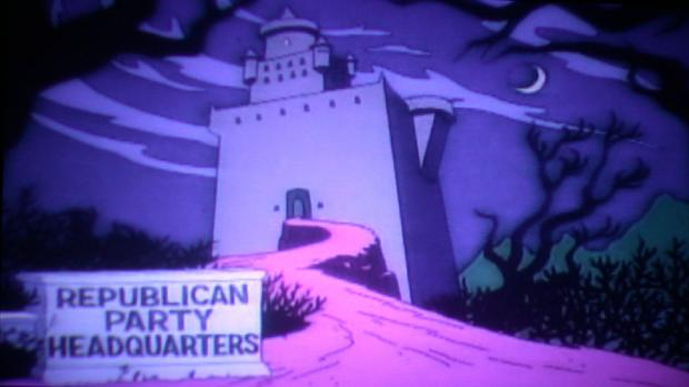 republican-party-headquarters-1200