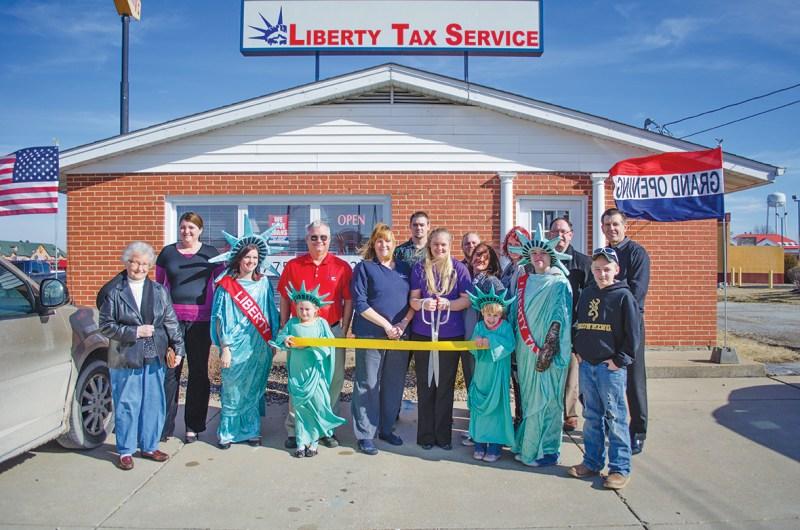 liberty-tax-service