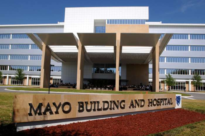 Mayo0911ART