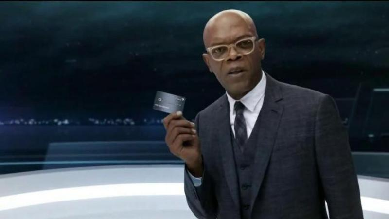 capital-one-quicksilver-card-everything-feat-samuel-l-jackson-large-8