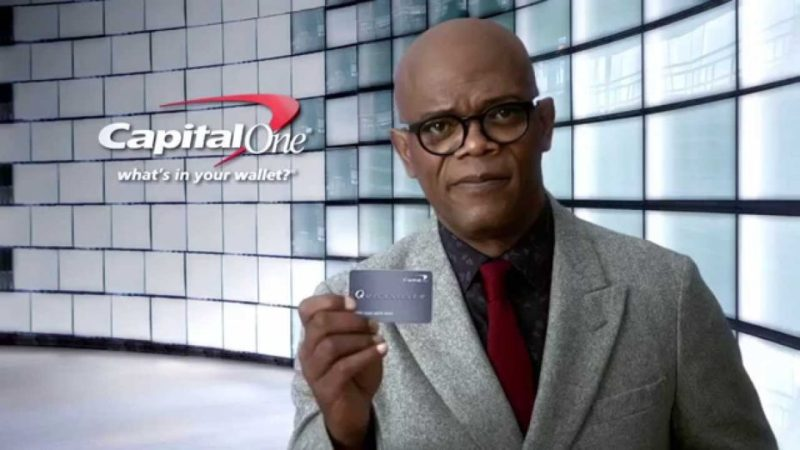 samuel-l-jackson-capital-one-ad-930x523
