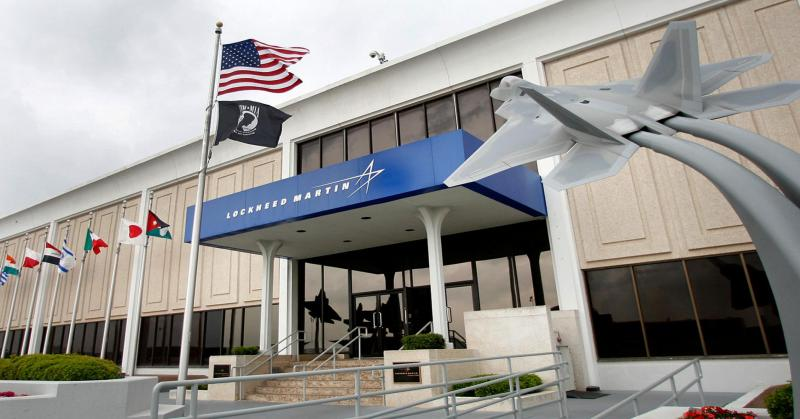 100321354-lockheed-martin-office-gettyp-1910x1000