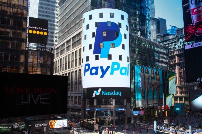 paypal_2-930x620