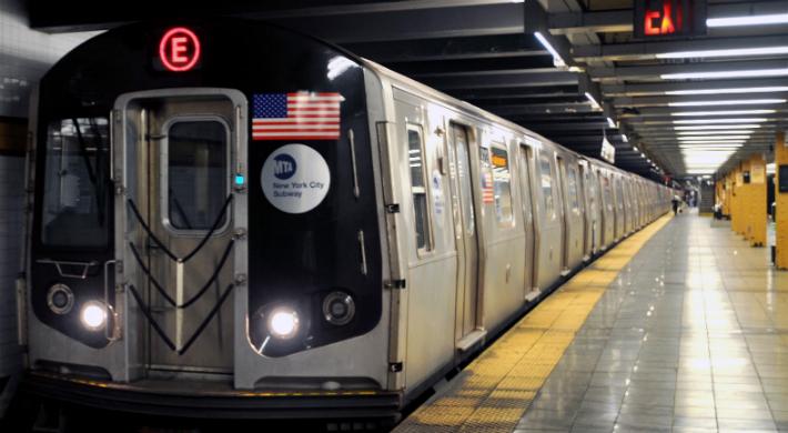 subway-nyc-crime