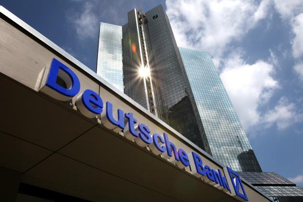 deutschebank-ktxd-621x414livemint
