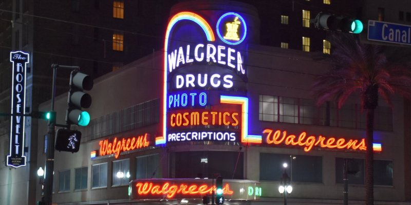 its-official-walgreens-is-buying-rite-aid