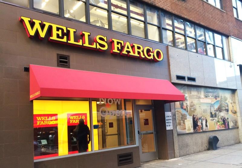 wells-fargo-2
