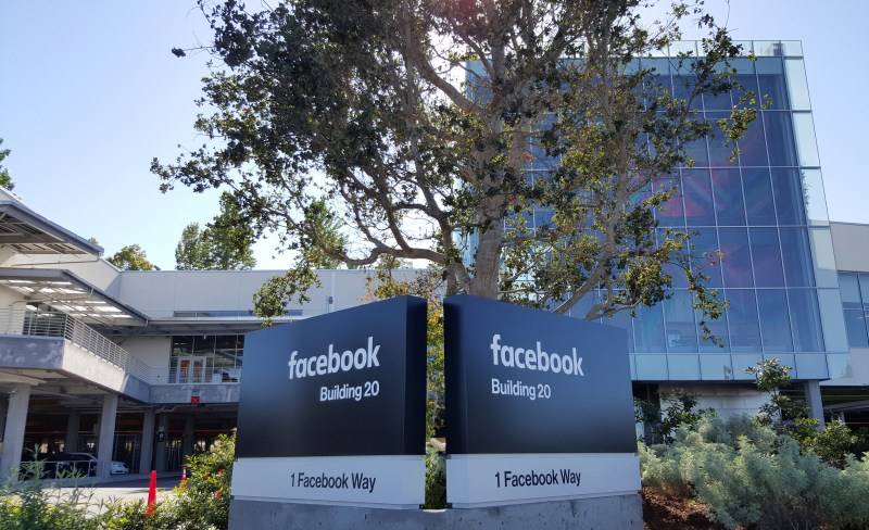 151027-facebook-headquarters-3-100624903-orig