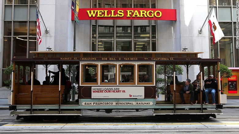 161018163636-wells-fargo-san-francisco-780x439