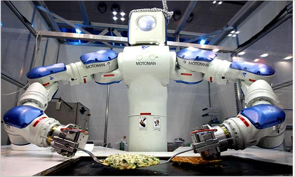 24robots_ca1-articlelarge