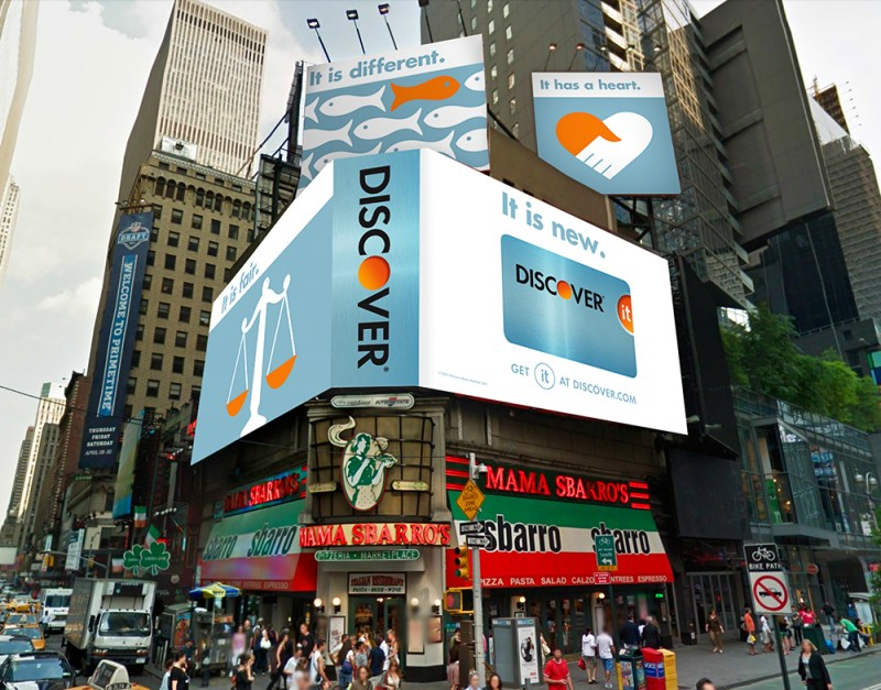 discover-ooh-times-square