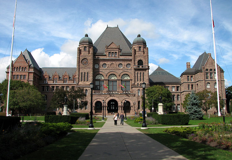 ontario-legislative-building-10500