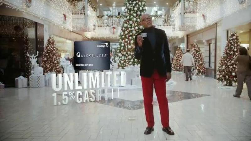 capital-one-quicksilver-holiday-spirit-feat-samuel-l-jackson-large-8