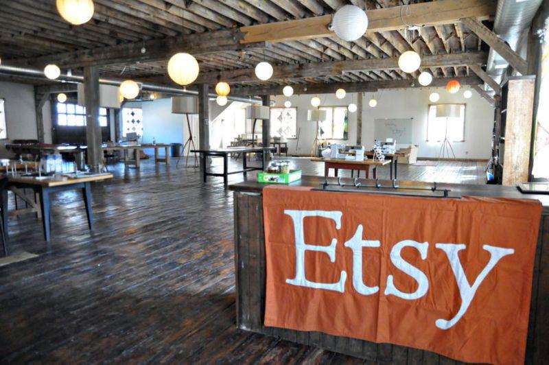 etsy-community-area-siobhan-connally