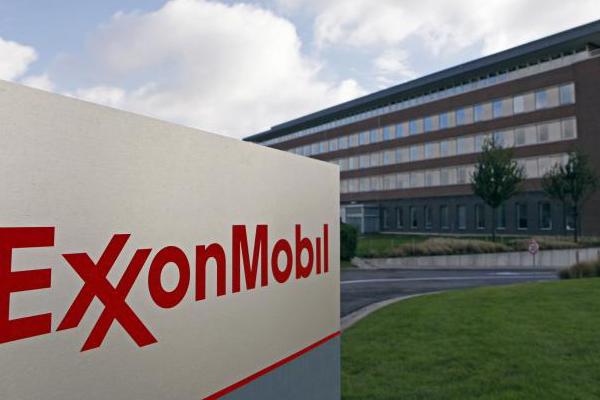 exxon-mobil-corp