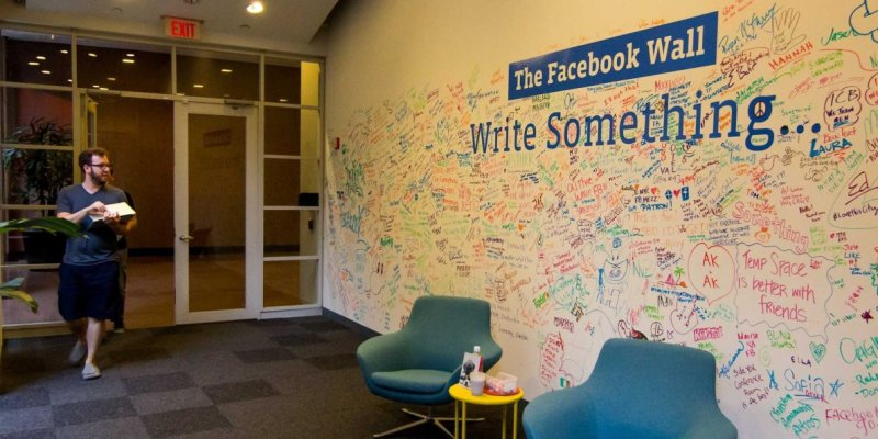 inside-facebook-take-a-tour-through-the-social-networks-new-york-city-headquarters