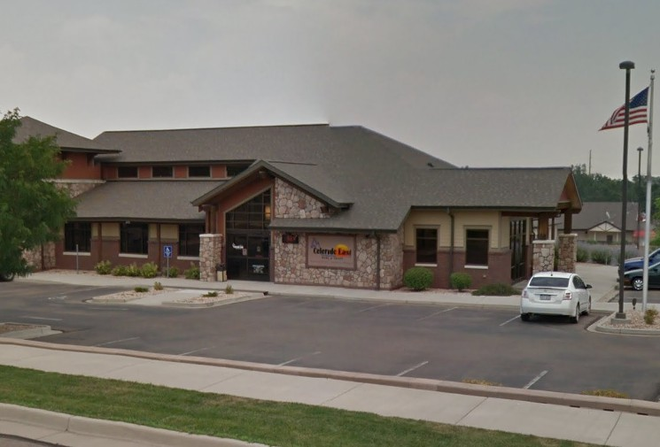 rachel-einspahr-colorado-east-bank-and-trust-google-maps