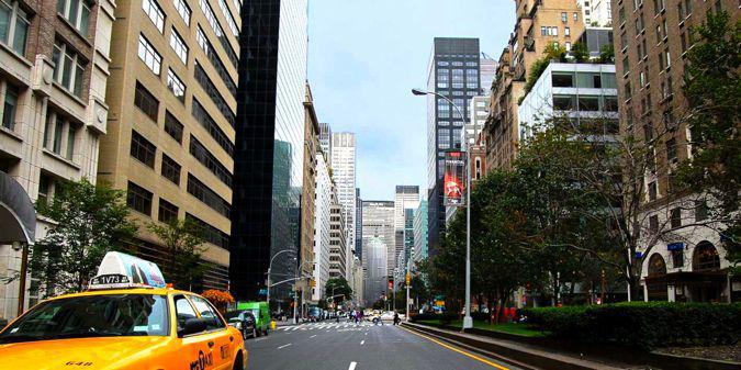 wpid-1108_park_avenue_new_york_city