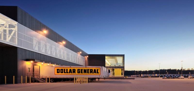dollar_general_7
