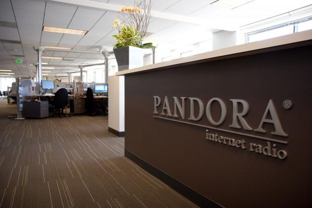 pandora-office-shot-620x413
