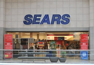 Sears Investors are about to get Burned…. again possibly by a Kmart REIT