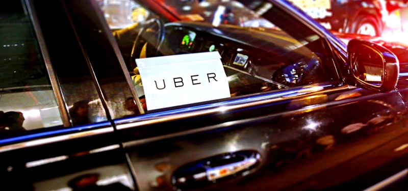 What can Uber Tell us about Airbnb's Future? - Market Mad House