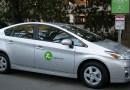 Drive for Uber & Zipcar Make less than Minimum Wage