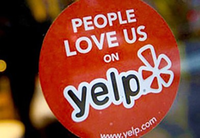 Yelp is Not Making Money
