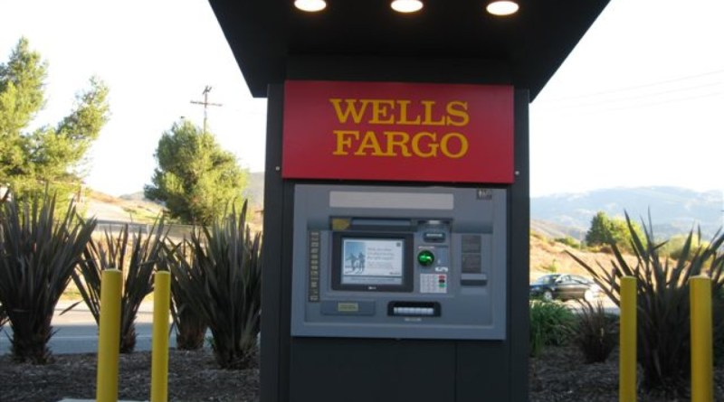 Wells Fargo Allows Android Pay And Apple Withdrawal At ATMs