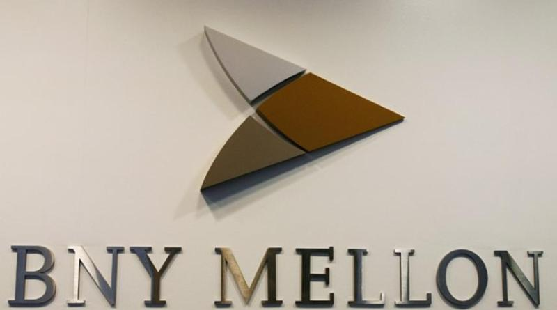 The Value in Finance Bank of New York Mellon