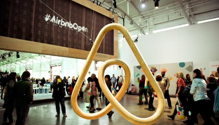 Money Saving Tips for the Airbnb Host