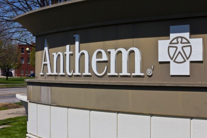Does Anthem Make Money? - Market Mad House