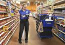 Is Kroger the Best Value in Retail?