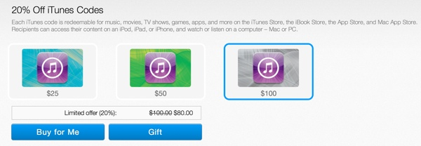 Apple Adds PayPal to iTunes, Siri & App Store, Android Pay