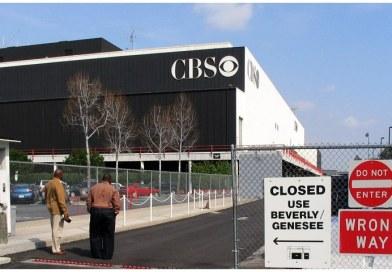 Is CBS Making Money?