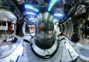 Artificial Intelligence can make Hot Fusion a Reality